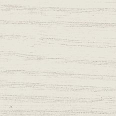 fronts_oak-surface-matt-colours_sahara