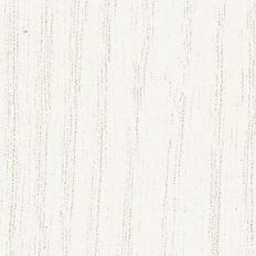 fronts_oak-surface_bianco
