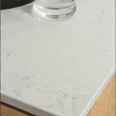 luna-details28