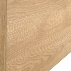 luna_finishes-and-colours-of-doors_integrated-handle