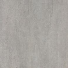 zen_finitura-cemento_parla-argento-cemento