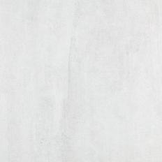 zen_finitura-cemento_parla-camento