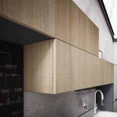 modern-kitchen-matrix-02