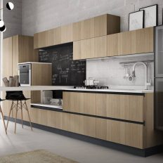 modern-kitchen-matrix-05