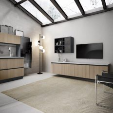 modern-kitchen-matrix-06