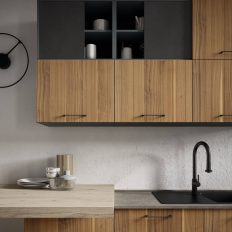 modern-kitchen-matrix-07