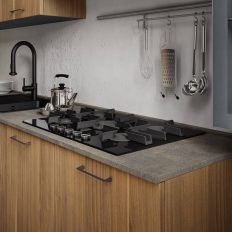 modern-kitchen-matrix-08