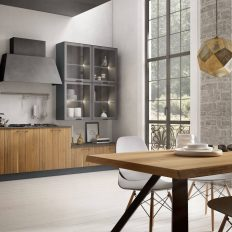 modern-kitchen-matrix-11