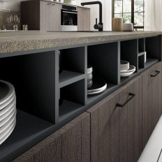 modern-kitchen-matrix-13
