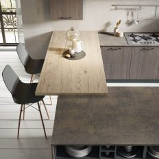 modern-kitchen-matrix-15