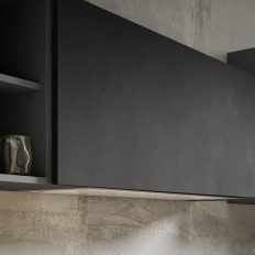 modern-kitchen-matrix-16