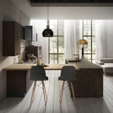 modern-kitchen-matrix-17