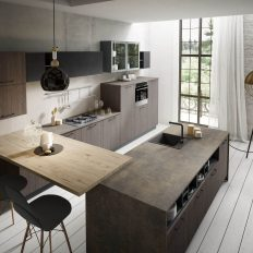 modern-kitchen-matrix-18