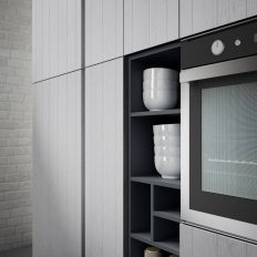 modern-kitchen-matrix-19