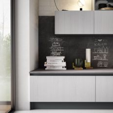 modern-kitchen-matrix-21