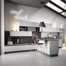 modern-kitchen-matrix-23