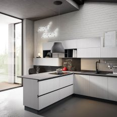 modern-kitchen-matrix-24