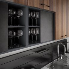modern-kitchen-matrix-27