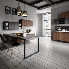 modern-kitchen-matrix-29