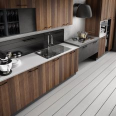modern-kitchen-matrix-30