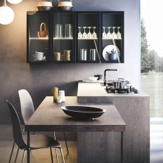 modern-kitchen-nala-01