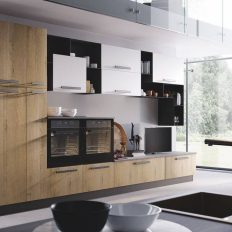 modern-kitchen-nala-02