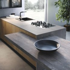 modern-kitchen-nala-04