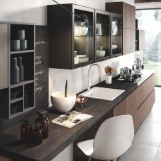 modern-kitchen-nala-08