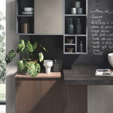 modern-kitchen-nala-09