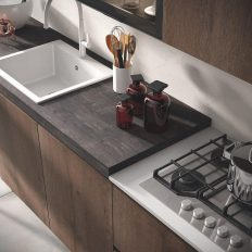 modern-kitchen-nala-10