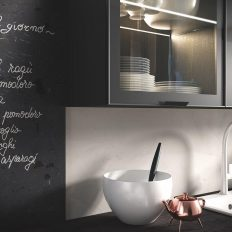 modern-kitchen-nala-12