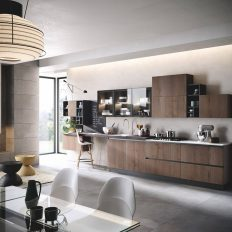 modern-kitchen-nala-13