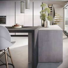 modern-kitchen-nala-15