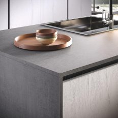 modern-kitchen-nala-16