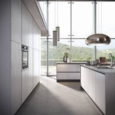 modern-kitchen-nala-17
