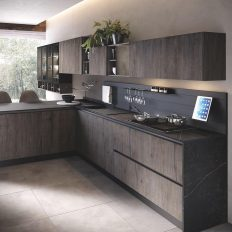 modern-kitchen-nala-18