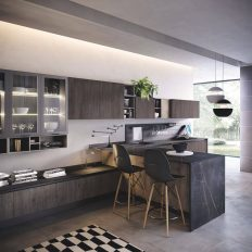 modern-kitchen-nala-19