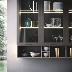 modern-kitchen-nala-20