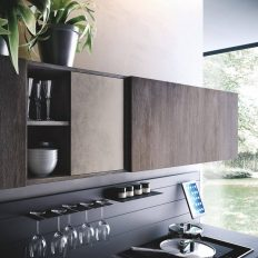 modern-kitchen-nala-21