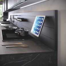 modern-kitchen-nala-22
