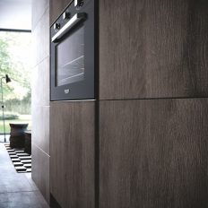 modern-kitchen-nala-23