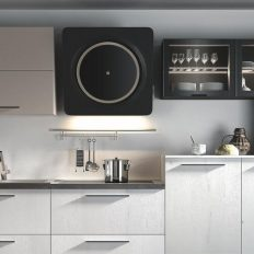 modern-kitchen-nala-24
