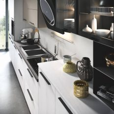 modern-kitchen-nala-25
