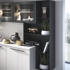 modern-kitchen-nala-26