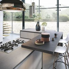 modern-kitchen-nala-28