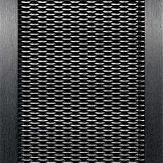 Anta-griglia-copia