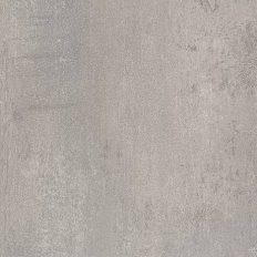 POP_urban-grigio