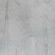 anta-star_grigio-tavolato